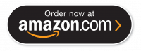 buy-on-amazon-button-png-3